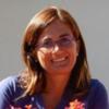 tutor a Frosinone - Cristina