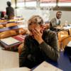 tutor a Avellino - Raffaele
