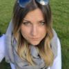 tutor a Milano - Anna Maria