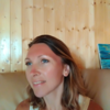 tutor a Visco - Svetlana