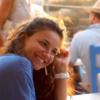tutor a Torino - Marianna