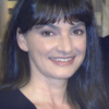tutor a Pasturo - Cristina