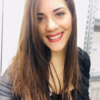 tutor a Vigonza - Nicole