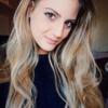 tutor a Roma - Annalisa