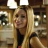 tutor a Avezzano - Claudia