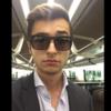 tutor a Milano - Andrea