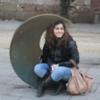 tutor a Padova - Mariagrazia