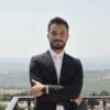 tutor a Monsampolo del Tronto - Guido