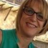 tutor a Agrigento - Katia