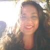 tutor a Palermo - Angelina