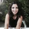 tutor a Palermo - Rosaria