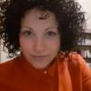 tutor a padova - Manuela