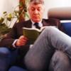 tutor a Udine - MAURO