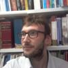 tutor a Livorno - Stefano