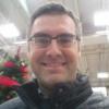 tutor a Castelfranco Emilia - Enzo