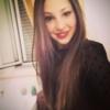 tutor a Taranto - Ornella