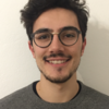 tutor a Milano - Giovanni