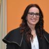 tutor a Rende - Giuseppina Emanuela