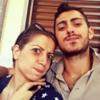 tutor a Perugia - Mariateresa