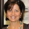 tutor a Macerata - Roberta