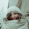 tutor a campobasso - Valentina