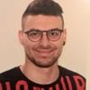 tutor a Bologna - Giovanni