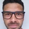 tutor a Alvito - Alberto