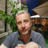 tutor a Torino - Marco