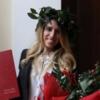 tutor a Ellera - Giulia