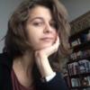 tutor a Collegno - Erica