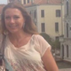tutor a Lido di Venezia - Antonella