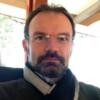 tutor a ROMA - Alessandro