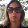 tutor a Rocca Priora - Laura