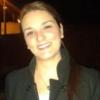 tutor a Bologna - Denise