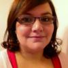tutor a Cusano Milanino - Lorena