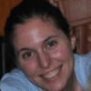 tutor a Bussolengo - Emanuela