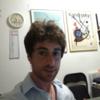 tutor a Senigallia - Giacomo