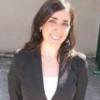 tutor a verona - Maria Giulia