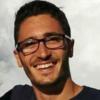 tutor a Sansepolcro - Lorenzo