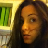 tutor a viterbo - Stefania Andrea