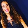 tutor a pozzuoli - Maria