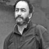 tutor a San Pietro Vernotico - Cosimo