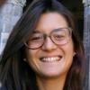 tutor a Milano - Valeria