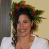 tutor a Vigliano Biellese - Jessica