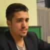 tutor a Martinsicuro - Kevin
