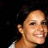 tutor a Pedemonte - Giulia