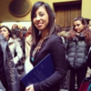 tutor a Bologna - Beatrice