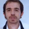 tutor a Aversa - Pier Paolo