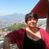 tutor a Lecce - Teresa