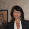 tutor a Priverno - Maria Assunta